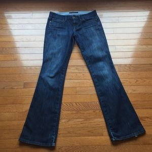 Joes rocker jeans